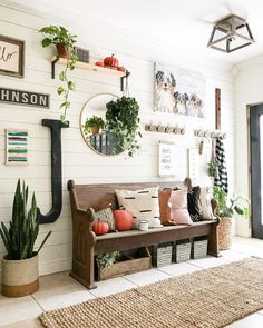 Home Decoration Ideas Ikea 28 Cozy And Inviting Farmhouse Entryway Decorating Ideas.Home Decoration Ideas Ikea 28 Cozy And Inviting Farmhouse Entryway Decorating Ideas
