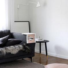 Ikea On Pinterest Ikea Linen Curtains And Sofas