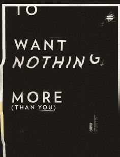 Drapht in Typography poster