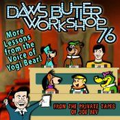 Daws Butler Workshop More Lessons from the Voice of Yogi Bear! Daws Butler, Cold Reading, Acting Workshops, Classic Cartoons, Voice Actor, Self Development, Nonfiction, Audio Books, The Voice
