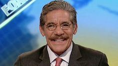 """Uh oh. Looks like Geraldo Rivera is making a list and checking it twice….then sending it to Fox News and Facebook authorities because he doesn't like people who disagree with his stance on Obama's """"deportation relief plan."""" Rivera, a Fox News Senior Correspondent, posted the following on his Facebook page:"""
