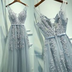"13.9k Likes, 89 Comments - The Catwalk Italia - TCI (@thecatwalkitalia) on Instagram: ""I just found this dress on Pinterest and i'm in love """