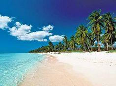 Vacanta Playa Bavaro - Be Live Grand Punta Cana 4*+