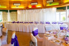 Over the many years that Creative Events has been in business we have had the pleasure of decorating many hundreds of venues. Wedding Receptions, Plus Size Outfits, Party Themes, Guernsey, Events, Table Decorations, Solar System, Size Clothing, Creative