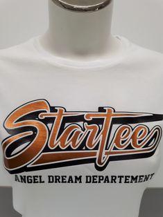 Star Wars, Shirt Style, Sweatshirts, T Shirt, Tops, Women, Fashion, Autumn, Supreme T Shirt