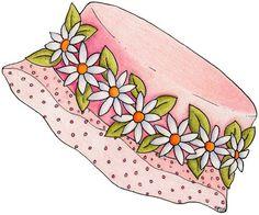 riscos-de-pintura-em-tecido-para-garotas-9