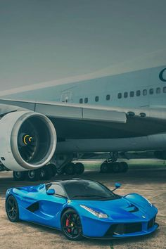 Join the world of the 10% with the most wanted luxury boss cars. #luxurycars #exoticcars #luxurylifestyle #marcosdeandrade