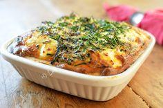 Quiches au kale, poireau, ciboulette et chèvre - Les Papilles Estomaquées...Les Papilles Estomaquées…