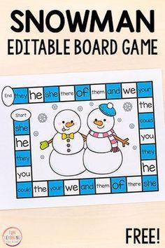 27 best dice games images dice games preschool christmas rh pinterest com