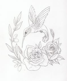 ... Hand Embroidery Stitches, Hand Embroidery Designs, Embroidery Patterns, Colouring Pages, Adult Coloring Pages, Coloring Books, Wood Burning Patterns, Wood Burning Art, Pyrography Patterns