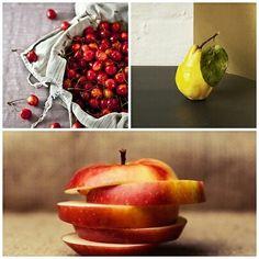 #fit #fruit