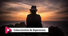 Coleccionista de esperanzas - celestial stereo - CDC Radio