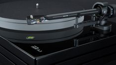 The music hall turntable, is a two speed, belt driven audiophile turntable employing the unique triple plinth construction originated by music hall. Audiophile Turntable, Vinyl Collectors, Belt Drive, Music Lovers, New Music, Sound Music, Audio Sound, Black, Piano