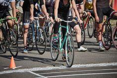 INDUST3: URBAN CYCLING FESTIVAL in Prague 2015 #bu2r Urban Cycling, Fixed Gear Bike, Prague, Bicycle, Bike, Bicycle Kick, Bicycles, Fixed Gear
