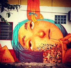 by Mag Magrela (LP)