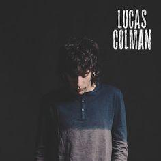 Lucas Colman nos sorprende para bien en su disco debut