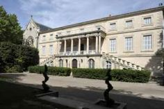 #montpellier #architecture Les Folies de Montpellier - http://www.tepeedesign.fr/folies-de-montpellier.html