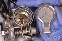 honda xr650 service manual 2012