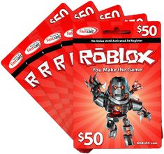 We Gift For You Free Robux Promo Codes For Roblox 2020 No Generator Roblox Gifts Roblox Gift Card Generator