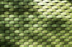 Royalty free photo: art, pattern, texture, abstract, background, design, detail, geometric, grid, modern, mosaic Wallpaper For Computer Backgrounds, Desktop Background Pictures, Widescreen Wallpaper, Art Background, Abstract Backgrounds, Wallpapers, Mosaic Patterns, Pattern Art, Free Pattern