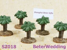 Free Shipping 100pcs Palm Breeze Place Card Holder Beach Boutique party SZ018    BeterWedding上海倍乐礼品 http://www.aliexpress.com/item/Coconut-Tree-Wedding-Favor-Box-party-gift-120pcs-TH014/651987390.html  #cherryblossom  #springflowerfavor  #springweddingfavor #weddingfavors    #brideandgroom    #lovebirds  #Wedding #Favors #WeddingPhotography #Weddings #PartyFavors #WeddingPlanning #Favor #DIY #BridalShower #Pittsburgh #Bride #Fashion #Gifts #DIYwedding