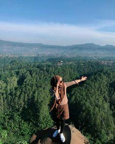 Mountains, Nature, Travel, Naturaleza, Viajes, Trips, Nature Illustration, Outdoors, Traveling