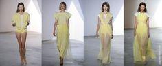 CYTRUSY - Trendy w modzie - Domodi.pl