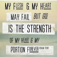 #goodmorning #newday #monday #bible #bibleverse #scripture #god #mystrength #blessed #peace #instainspiration #instagod #instapray #instadaily #instagood #instascripture #perfectlyflawed by @perfectlyflawed85 via http://ift.tt/1RAKbXL