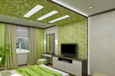 Stylish-pop-false-ceiling-designs-for-bedroom-2015-9.jpg