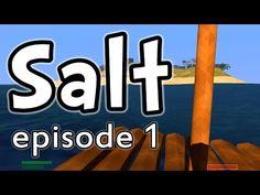 Salt [Inglés] - Descargar Juegos pc