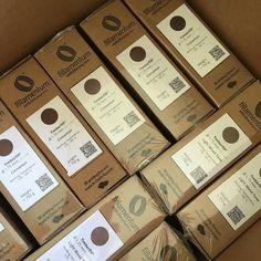 3d Filament, 3d Design, 3d Printing, San Francisco, 21st, California, Wood, Instagram Posts, Check