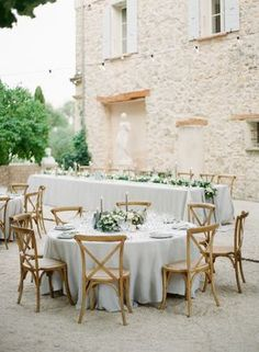 Provence Pretty Is A Wedding In Designed And Planned By Lavender Rose Photography Greg Finck At The Domaine Des Grottes Venue France