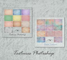 big pack textures Photoshop digital textures digital