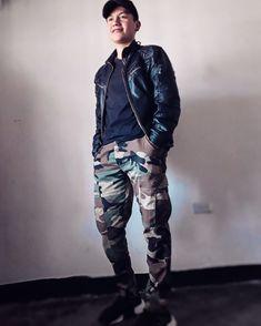 Wilfran Quiñones Galindo Urban Street Style, Bomber Jacket, Jackets, Fashion, Down Jackets, Moda, Fashion Styles, Fashion Illustrations, Bomber Jackets
