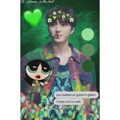 #Chani #SF9 #Edit #Kpop Chani Sf9, Sf 9, You Look, Kpop, Green