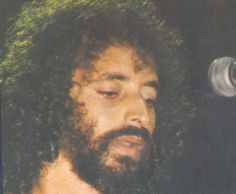 Do Niltão: Geraldo Azevedo (biografia)