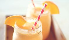 Drink More or Less? The Worst Drinks for Your Body (Especially #1)
