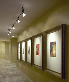 art gallery interiors asheville art gallery best list and