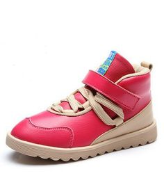 New pink autumn children shoes  girls shoes sport shoes kids sneakers shoes fashion boys shoes 95 running shoes $42.35