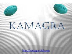 Kamagra ist eine beste Heilmittel für erektile Dysfunktion  Kamagra http://kamagra-hilfe.com/  ist eine mächtige Droge mit dem Potenzial, ED in den meisten Fällen kämpfen geladen. Die Leute können Kamagra von Online-Shops, die einen größeren Vorteil gegenüber den lokalen medizinischen Läden haben zu kaufen. Seine Online-Shops sind vertrauenswürdig und bieten günstigere Tarife für das gleiche Medikament während des ganzen Jahres.