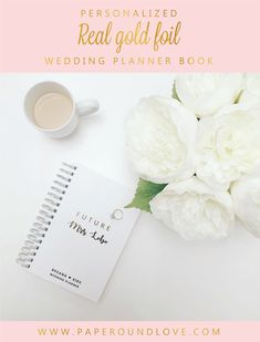 Useful Wedding Event Planning Tips That Stand The Test Of Time Wedding Planning On A Budget, Event Planning Tips, Wedding Planner Notebook, Planning Calendar, Wedding Book, Garden Wedding, Wedding Table, Wedding Reception, Wedding Gifts