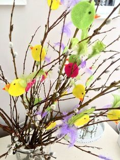Новости Easter Crafts To Make, Holiday Crafts, Diy And Crafts, Easter Pictures, Holiday Festival, Happy Day, Happy Easter, Projects To Try, Crafty
