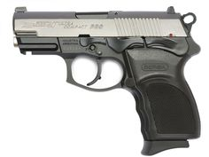 Bersa Thunder Pro Ultra Compact 40Loading that magazine is a pain! Get your Magazine speedloader today! http://www.amazon.com/shops/raeind