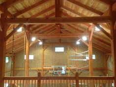 Pavilion, Barns, Basketball Court, Outdoor Structures, Gazebo, Sheds, Cabana, Shed