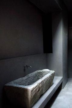 Casa JMG | Polignano A Mare | Luca Zanaroli
