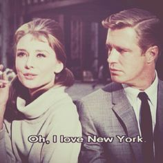 ✌️#nyc