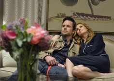 May 27, 2016 - Slate.com - More than country music, 'Nashville' wove a cautionary tale about addiction