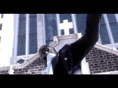 Anthony Hamilton - Struggle No More (Feat. Jaheim & Musiq Soulchild) (Video)