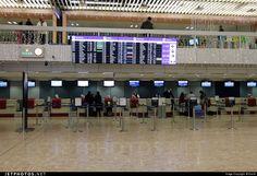 Airport LSGG  Geneva Int'l - LSGG
