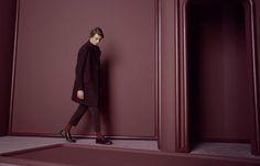 Zara-Men-Fall-Winter-2015-Campaign-002